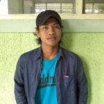 Photo of Muhaimin Arsenio